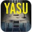 YASU:第7搜查课刑事档