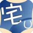 宅优酱app v1.0