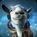 模拟山羊太空废物完整版v1.1.2