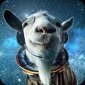 模拟山羊:太空废物破解版v1.0.3