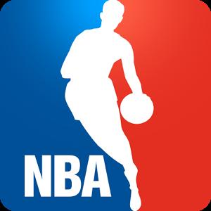 NBA比赛时刻:NBAGameTime apk