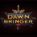 黎明使者(Dawnbringer)电脑版