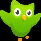 Duolingo多邻国语言学习 apk