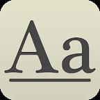 字体管家 V6.1.9