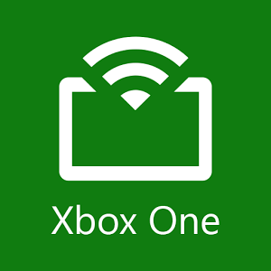 XboxOneSmartGlass apk
