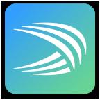 SwiftKey输入法 apk