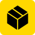 私密盒子app破解版v0.0.08