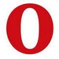 Opera Mobile浏览器
