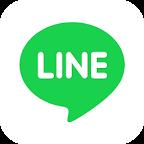 连我精简版:LINE Lite apk