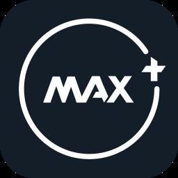 守望先锋max+电脑版v3.3.7