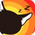 懒猫旅行appv1.0