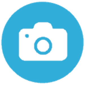 开源相机:Open Camera apk