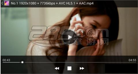 超碰视频97免费视频是一款可以免费在线观看福利