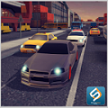 真实汽车驾驶(Real Car Driving)v1.0.3