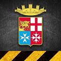 意大利海军模拟(Marina Militare)【含数据包】v1.0.1
