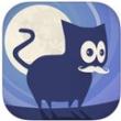 巴黎夜猫官方正式版