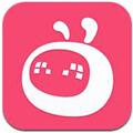 糖猫app 官方版v3.0.1.05123