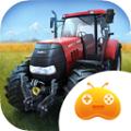 模拟农场14 电视版