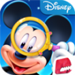 迪士尼奇幻之旅官方正式版