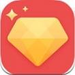 全民福利宝无限钻石
