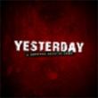 昨日(yesterday)破解版 v