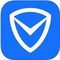 腾讯Pad管家 appv2.6.2