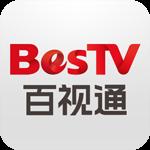 百视通TVv1.1