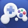 棉花糖电视游戏 appv2.5.1