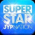 SuperStar JYP NATION(슈퍼스타 JYP NATION) v1.0.3