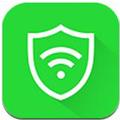 360安全路由器appv3.0