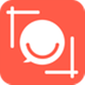 截图宝 app V1.5.6