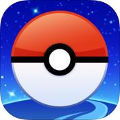 口袋妖怪go (pokemon go)电脑版
