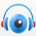 爱耳目摄像机v4.1.4_0303