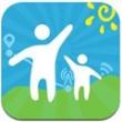 智通宝儿童智能手表app v1.0