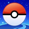 pokemon go虚拟定位防封号版