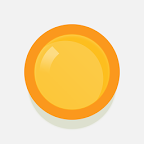 egg 动态自拍摄影v2.1.0
