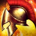 帝国王者-纷争时代 v1.2.1