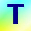 托福英语APPv9.32