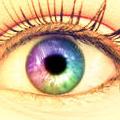 眼睛变色 APPv3.9