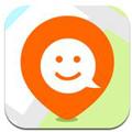 儿童定位手表app官方最新版 v1.0