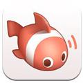 小鱼在家app安卓版