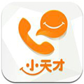 小天才电话手表app安卓版 v3.0