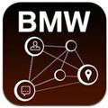 社交互联app安卓版v2.0