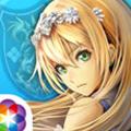 苍之骑士团SR繁体中文版 vv1.1.8