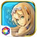 苍之骑士团国服版 Hortensia sagav1.3.5