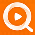 影视快搜 TV版 v1.4.3.2