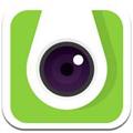 360家庭卫士appv2.0