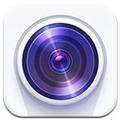 360智能摄像机w88优德版v5.7
