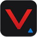Garmin VIRB安卓版v2.4