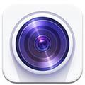 360智能摄像机夜视版最新版v6.1